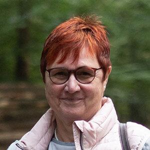 Gerlinde Kramer