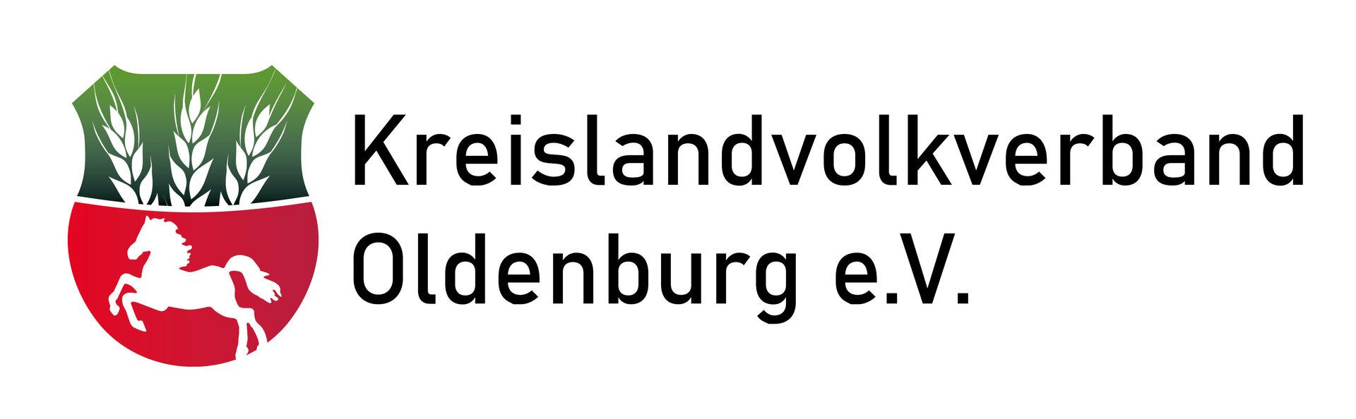 Landvolk Logo