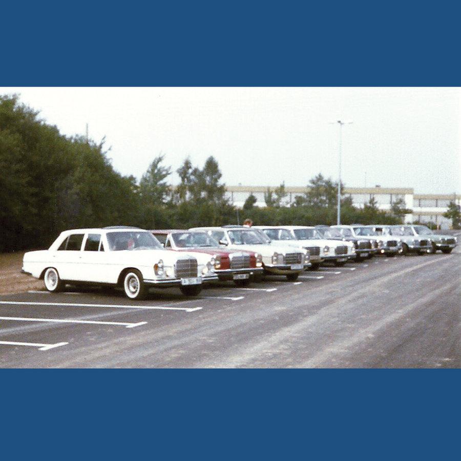 1988_Sternfahrt
