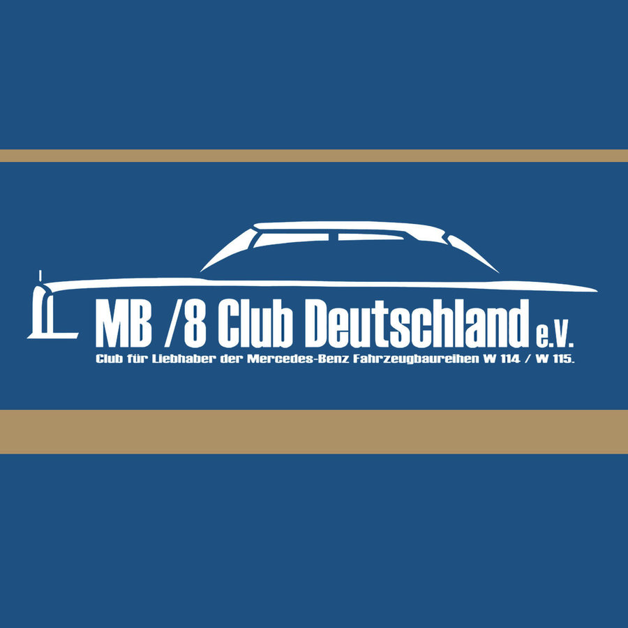2019-01-09_30Jahre_Club_Logo_2a