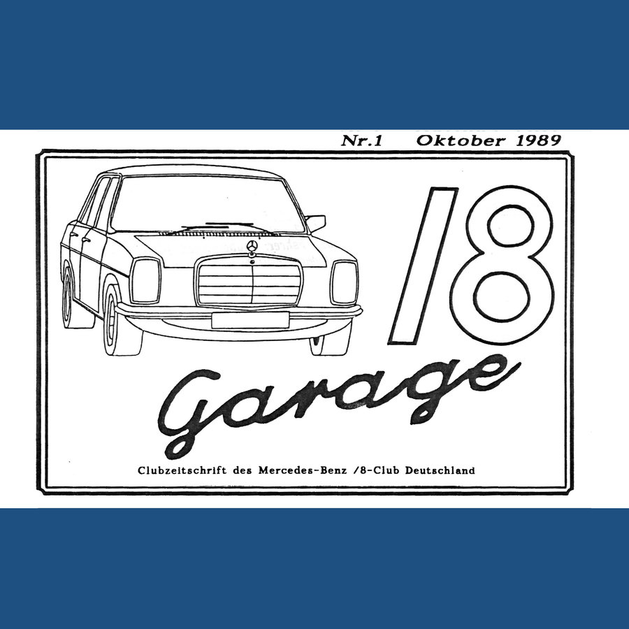 Garage_001_Var2