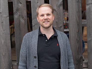 Matthias Bielefeld