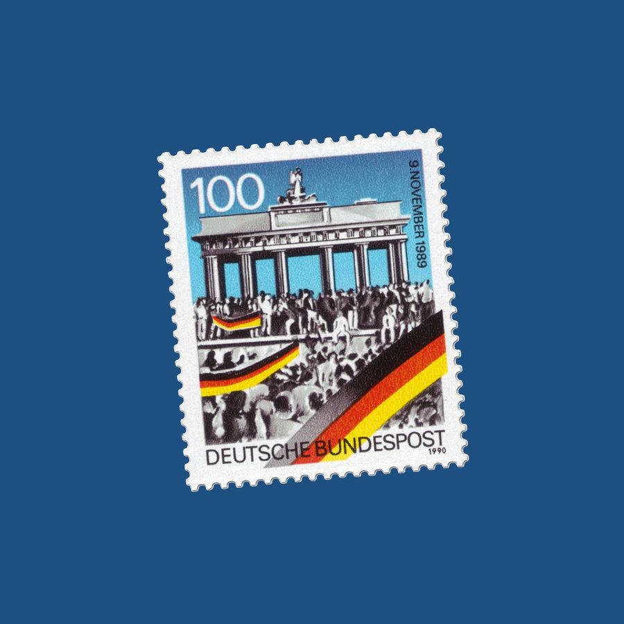 1989_Mauerfall2