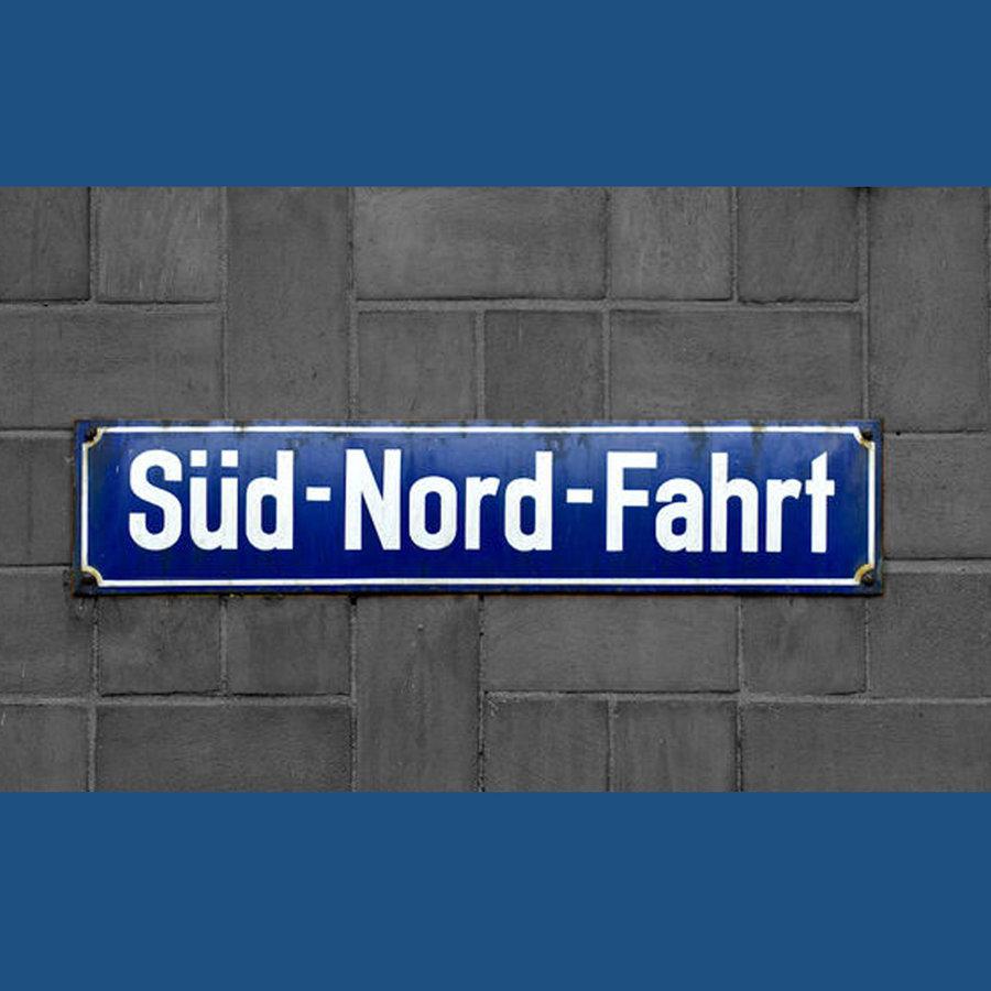 NordSued2