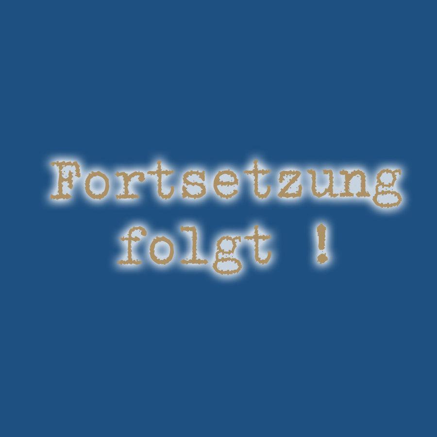2019-01-09_Fortsetzung2