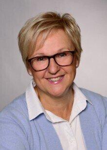 Gudrun Lehner
