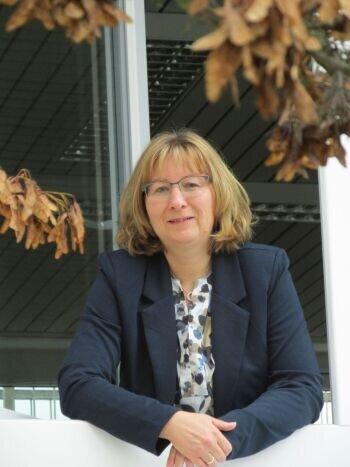Michaela Heining