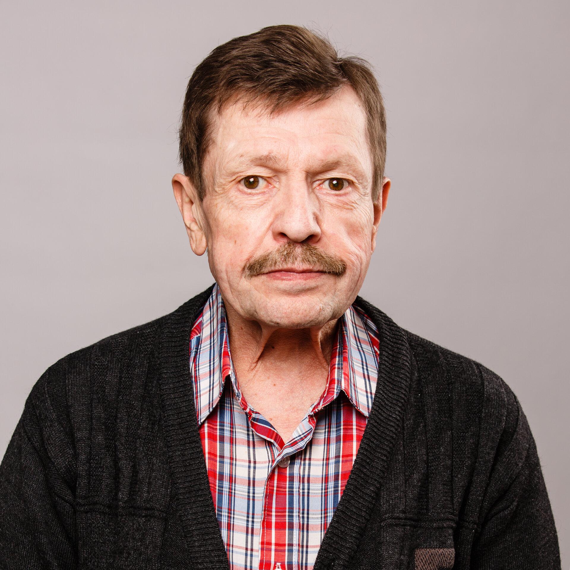 H.Döring