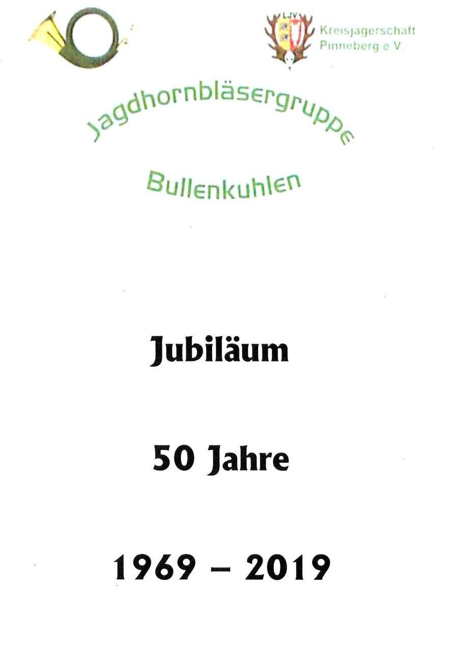 Jagdhornbl_sergruppe21