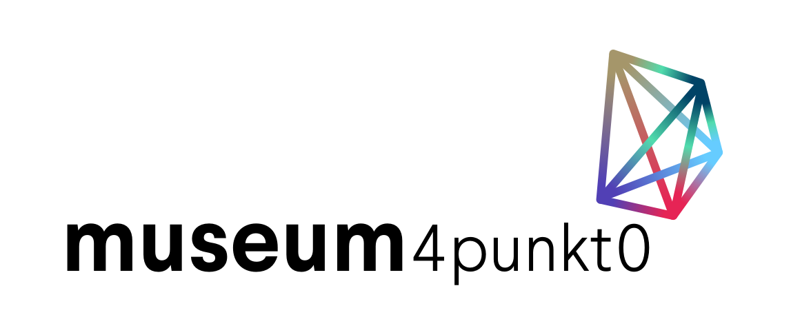 museum4punkt0_Logo
