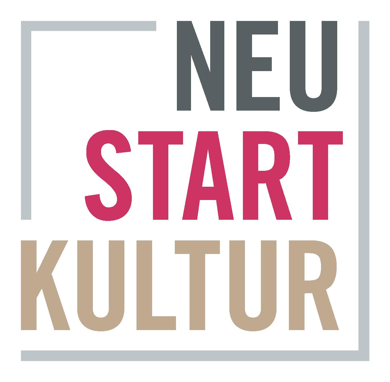 Logo_Neustart_Kultur