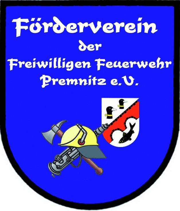 wappen_ffw-premnitz-1-gross-neu