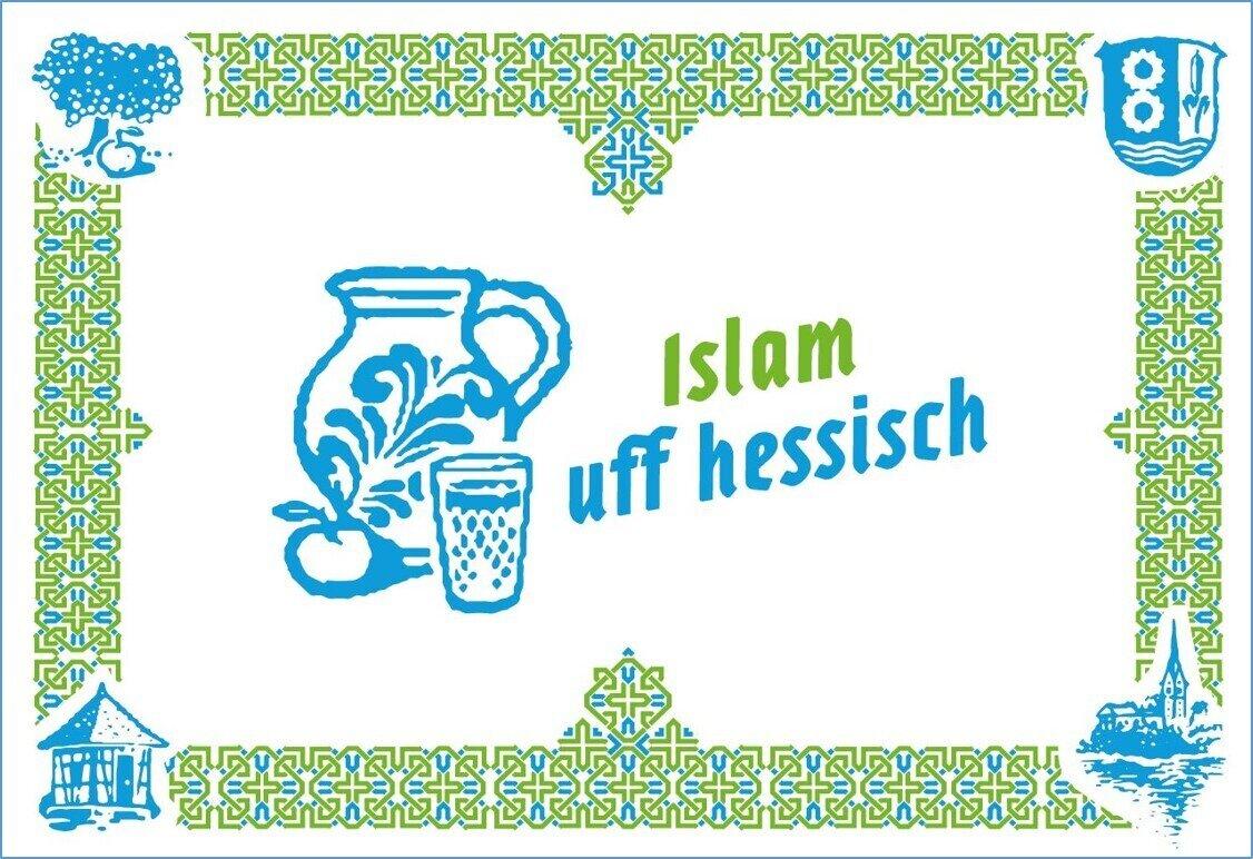 Islam auf hessisch
