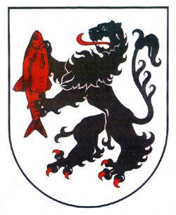 Logo Amt Schenkenländchen
