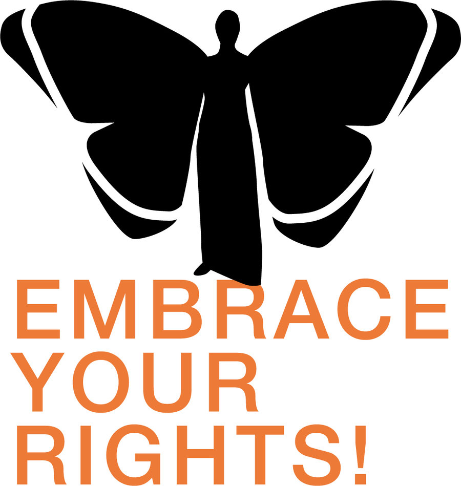 ENG-EMBRACE_YOUR_RIGHTS_Logo