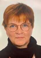 Kristin Voltersen
