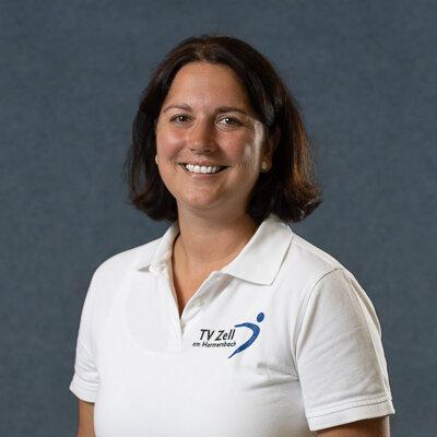 Patricia Brosemer