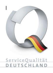 SQD_Logo_Stufe_I