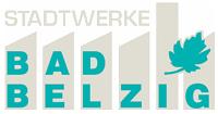 swzbzg_logo