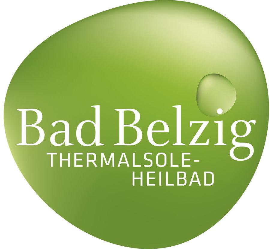 KFB_Logo_Bad_Belzig_4c