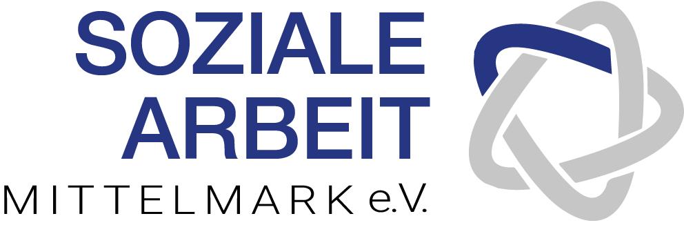Logo_SAM_print_klein