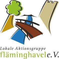 logo_lag_flaeming_havel_300_2cm_rgb_140812