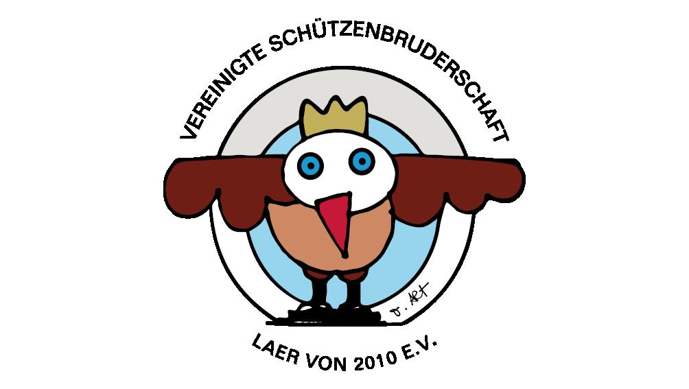 Logo VSBL