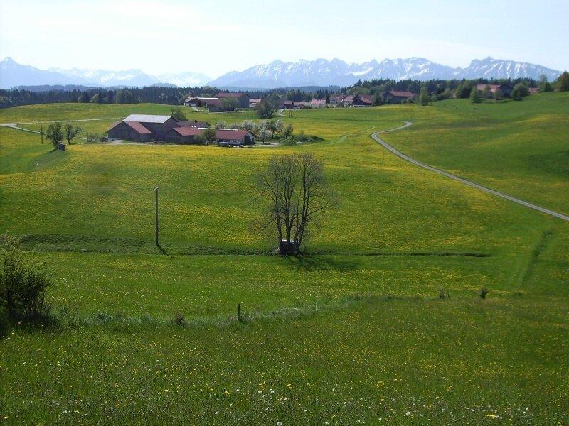 Kapellenweg 1