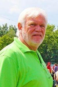 Profilbild Klaus