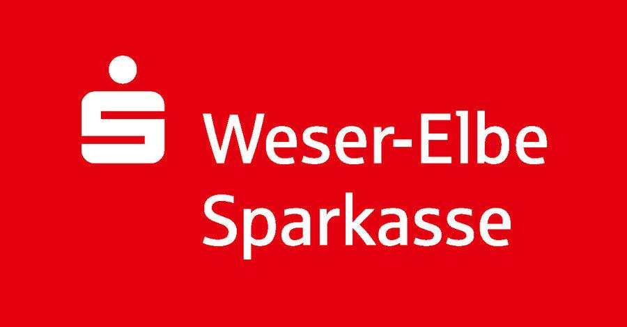 04-Men_punkt_-_02Logo_Weser_Elbe_Sparkasse