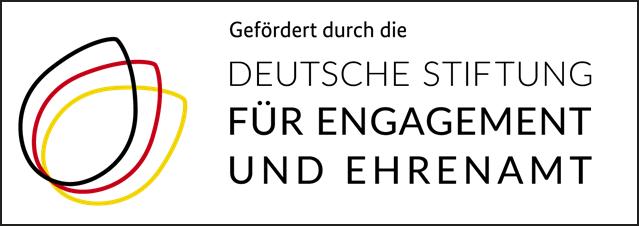 Deutsche Stifung