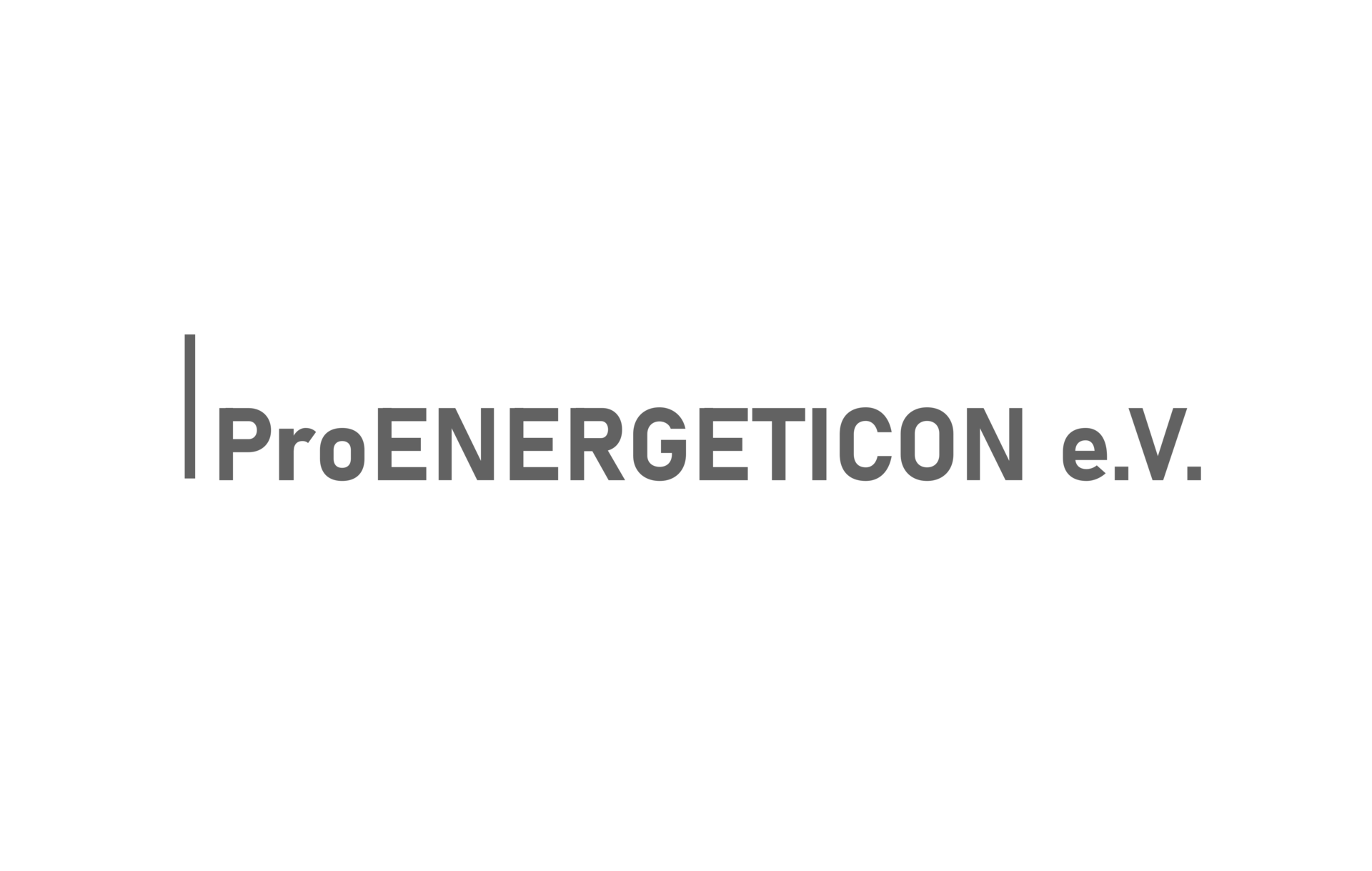 ProENERGETICON
