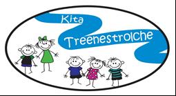 Kita Treenestrolche