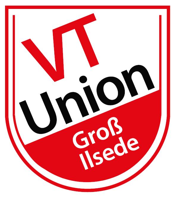 TV Union Gr. Ilsede