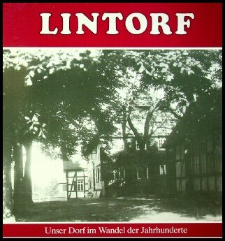 Lintorf
