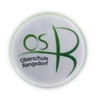 (c) Logo der Oberschule Rangsdorf