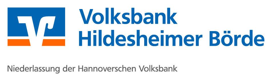 Volksbank_Hildesheimer_Boerde_Logo_RGB