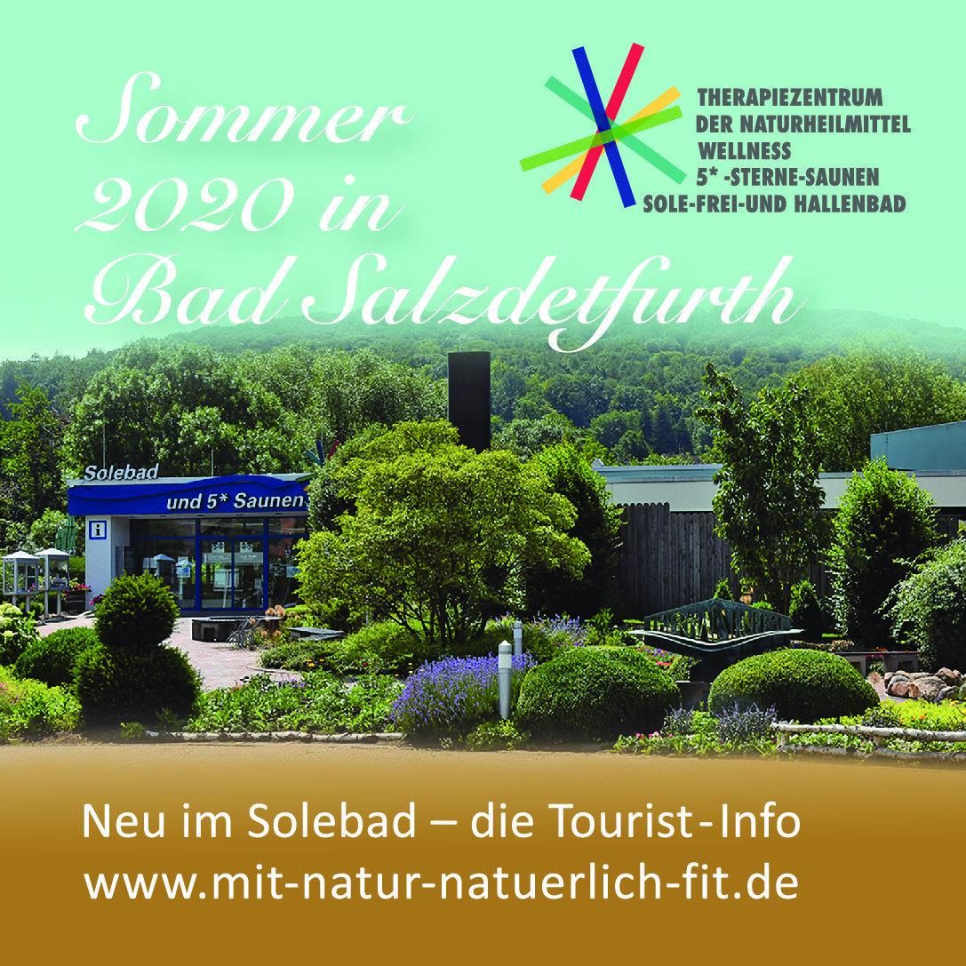 anzeige_solebad_2020