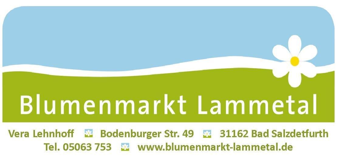 Blumenmarkt_Lammetal
