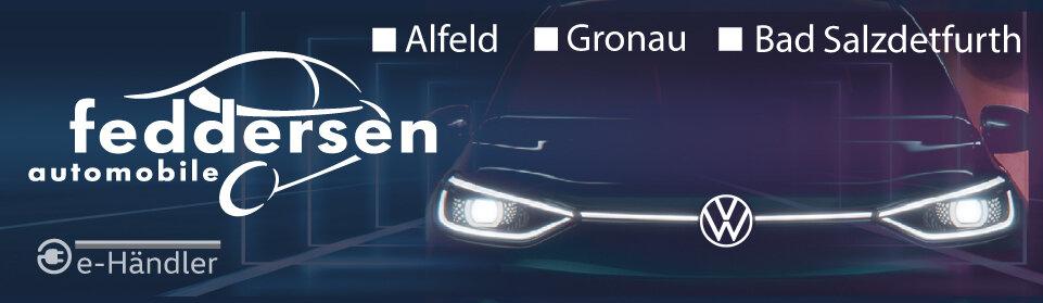 Feddersen Automobile