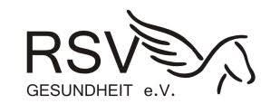 RSV_Gesundheit