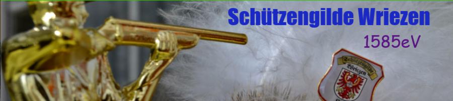 sch_tzengilde_wriezen