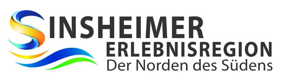 Logo_Sinsheimer_Erlebnisregion_Farbig