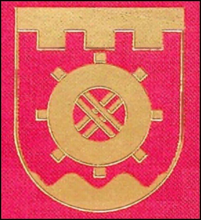 Gemeinde BE
