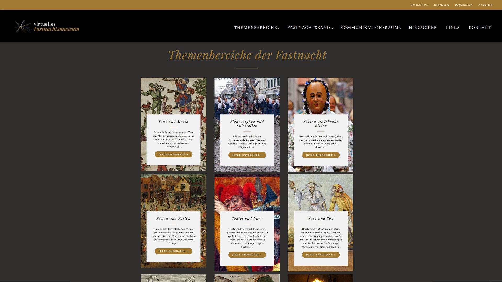 Virtuelles_Museum_Themenbereiche