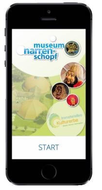 App_Narrenschopf