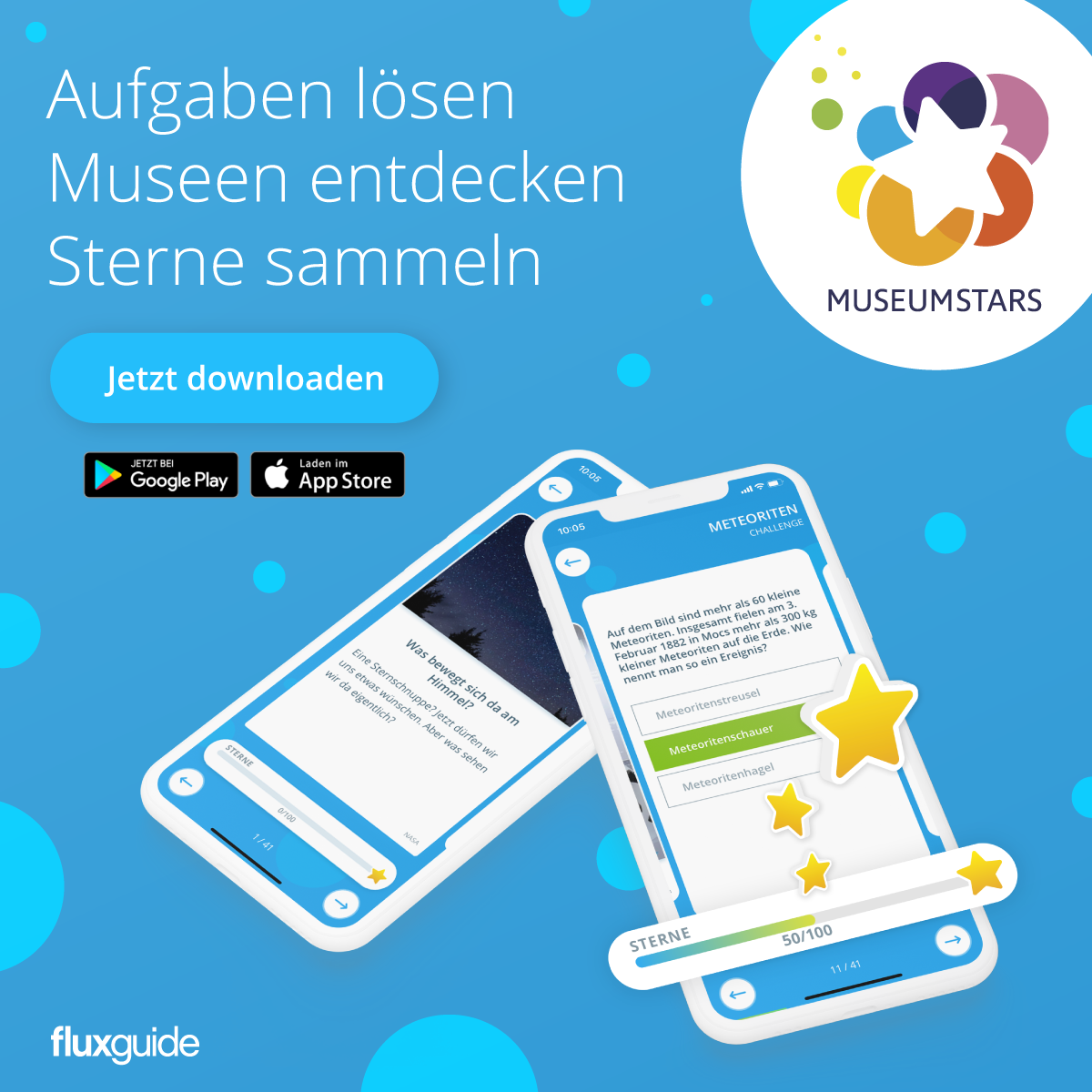 MuseumStars_Banner
