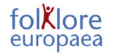 folklore_europaea