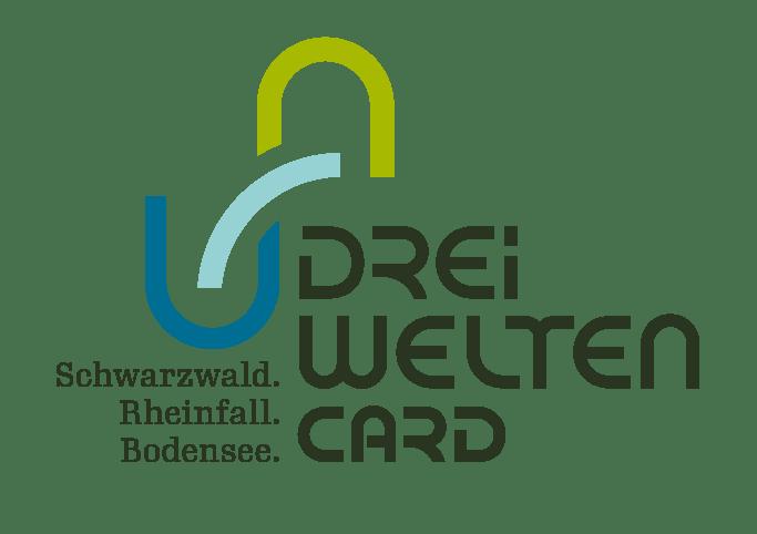 DreiWeltenCard