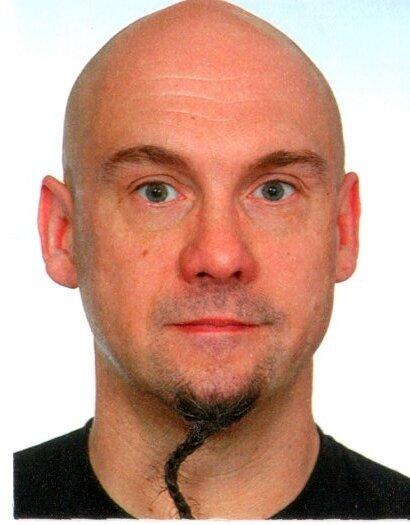 Uwe Kretschmann